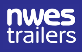 NWES Trailers l Preston